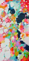224 best color inspiration images on pinterest colors color