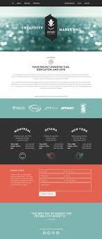 Montreal WebDesign pany Design Shopp Webdesign