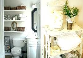 shelving ideas for small bathrooms bathroom wall storage ideas small bathroom wall cabinet ideas