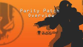 Black Light Retribution Blacklight Retribution Kbmod Com