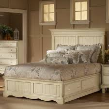 cream white bedroom furniture uv furniture