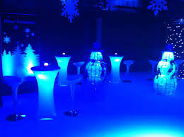 interior design fresh winter wonderland party theme decorations