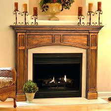 fireplace scented candle fireplace smell fireplace smell candle fireplace scented candles review gas fireplace smells like