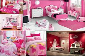 barbie bedroom house game barbie house game awesome disney