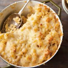 barefoot contessa mac cheese truffled mac and cheese williams sonoma