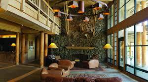 enter to win a sun mountain lodge getaway the new warm 106 9