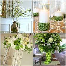 Branches In A Vase 18 Gorgeous Vase Filler Ideas
