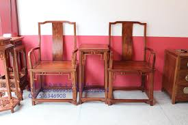 Antique Wooden Armchairs Ming And Qing Antique Mahogany Wood Furniture Hedgehog Sandalwood