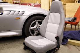 Used Cars With Leather Interior Auto Upholstery And Car Interiors Repairs Angie U0027s List