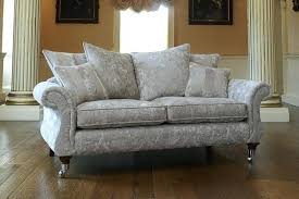 best quality sofas brands uk quality sofas quality sofas sale online top quality sofas brands