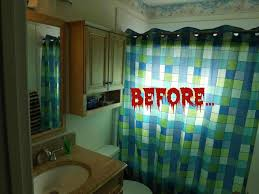 diy vintage bathroom decor caruba info