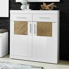 designer schuhschrank design schuhschrank jaena in weiß hochglanz pharao24 de