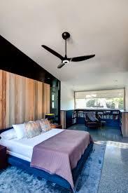 Haiku Led Ceiling Fan 87 Best Haiku Home Bedrooms Images On Pinterest Ceiling Fans
