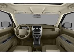2008 jeep patriot limited mpg used 2008 jeep patriot for sale toyota of bern near