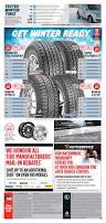 canadian tire weekly flyer weekly flyer nov 14 u2013 20