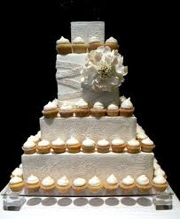 wedding cake nyc wedding cakes cup cakes of new york and surrounding areas