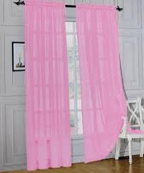 light pink sheer curtains lovable light pink sheer curtains and light pink sheer curtain pink