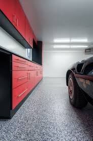 Cool Garages by Cool Pix Of A Cool Car In Denver Global Garage Flooring
