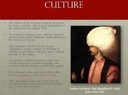 Downfall Of Ottoman Empire by The Ottoman Empire 2011clairmont Press Location The Ottoman