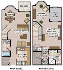 102 best i want to draw you a floor plan of my heart and head
