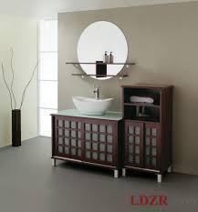 bathrooms design bathroom medicine cabinet with mirror large