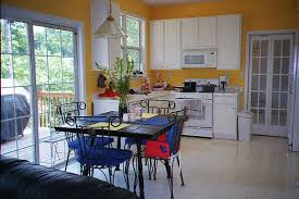 you want your own island make one diy kitchen island hometalk