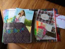 organizing business a walk through my erin condren life planner how this planner