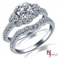 Engagement Rings And Wedding Band Sets by Round Cut Diamond Engagement Rings Nyc Diamond Jewelry Online