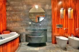 unique bathrooms ideas beautiful unique bathrooms ideas images best image engine photo of