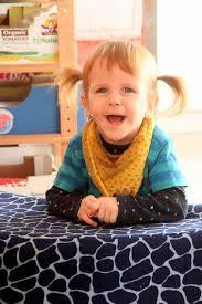 muskelschwäche bei kindern gesucht spielzeugideen für kinder mit behinderung ringelmiez