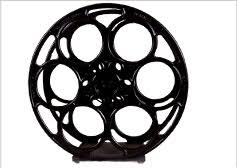 reel accessories tables lighting and wall decor all things reel