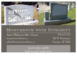 funeral homes denver integrity funeral home stuttgart arkansas