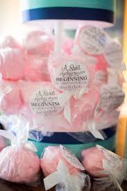 cotton candy wedding favor cedar point country club wedding suffolk wedding photographer