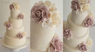 lace wedding cakes lace wedding cakes 8 stylish