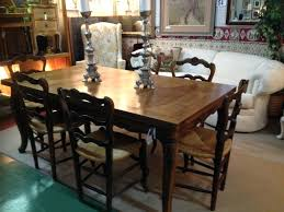 articles with dining table pads bed bath and beyond tag chic