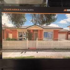 2 Bedrooms House For Rent by Altona North 3025 Vic Property For Rent Gumtree Australia