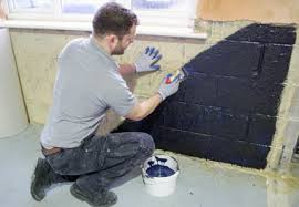 Sealant Paint For Damp Interior Walls Internal Damp Proofing Internal Waterproofing Products