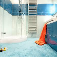 vinyl flooring bathroom ideas bathroom basement amazing twist awesome inside commercial