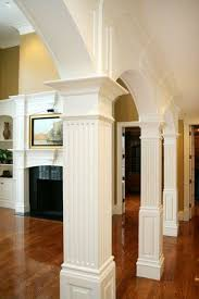 interior columns for homes best 20 interior columns ideas on no signup required