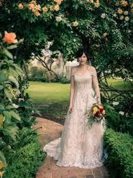 wedding dresses melbourne bridal gowns leah s designs