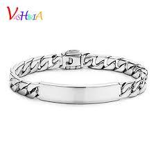 s day charm bracelet charm bracelets fashion men s denim korean fashion personality