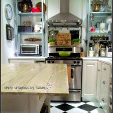 kitchen island molding kitchen pleasant diy kitchen island remodel addictedprojects