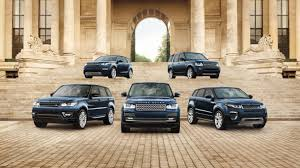 convertible land rover cost current offers lease and financing land rover canada