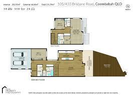 floor plans real property photography australia 3d