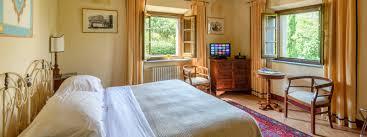 home casa portagioia bed and breakfast tuscany home casa portagioia bed and breakfast tuscany