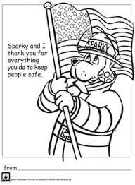 knack fire safety coloring pages resume format download pdf fire