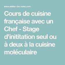 cours de cuisine avignon cours de cuisine dittique finest fabulous cours de cuisine haute