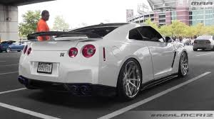 nissan gtr look alike stunningly beautiful finely tuned nissan gtr r35 will make you go