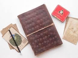 large photo album journals albums photo album notebook scaramanga