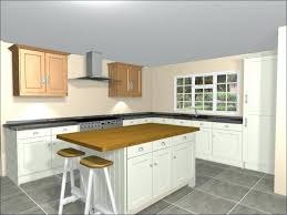 l shaped kitchens with islands kitchen l shaped kitchen bench inspirational yesontfo chopping